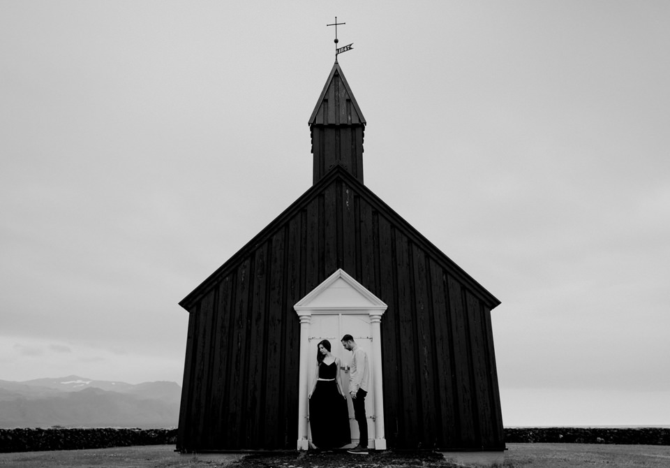 Iceland-Wedding-Photographer-18-2 Iceland Wedding Photographer - Iceland Photography