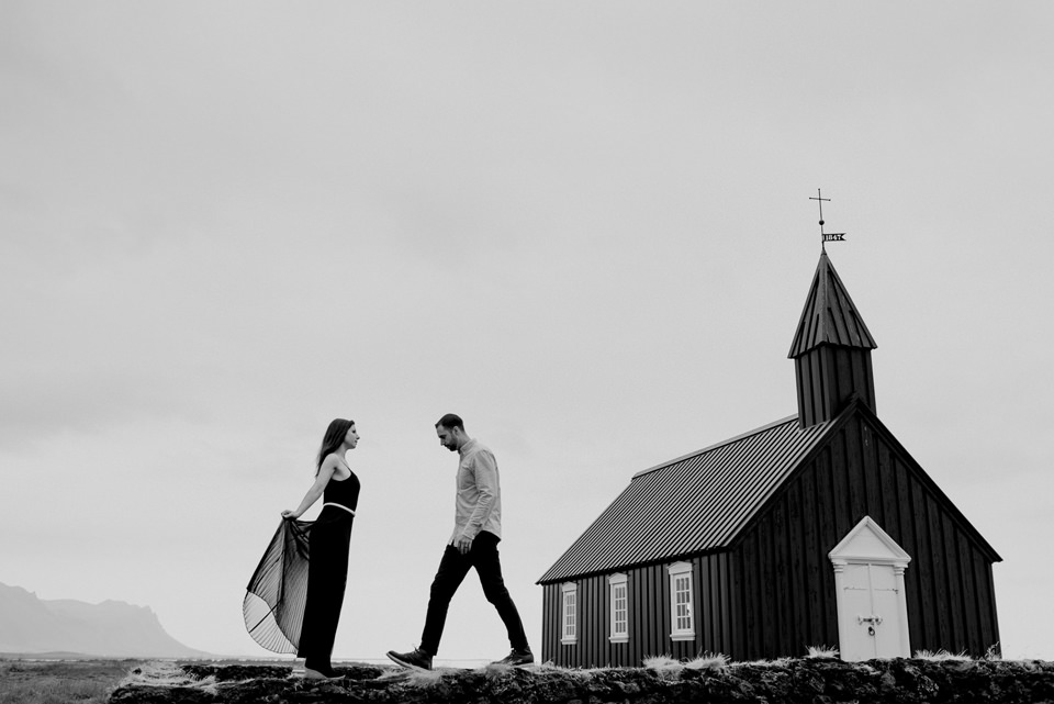 Iceland-Wedding-Photographer-20-3 Iceland Wedding Photographer - Iceland Photography