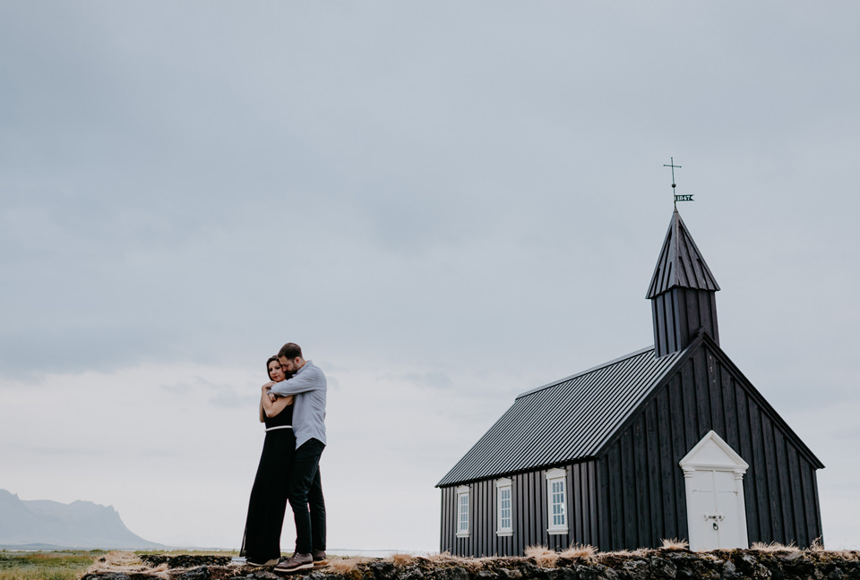 Iceland-Wedding-Photographer-21-2 Iceland Wedding Photographer - Iceland Photography
