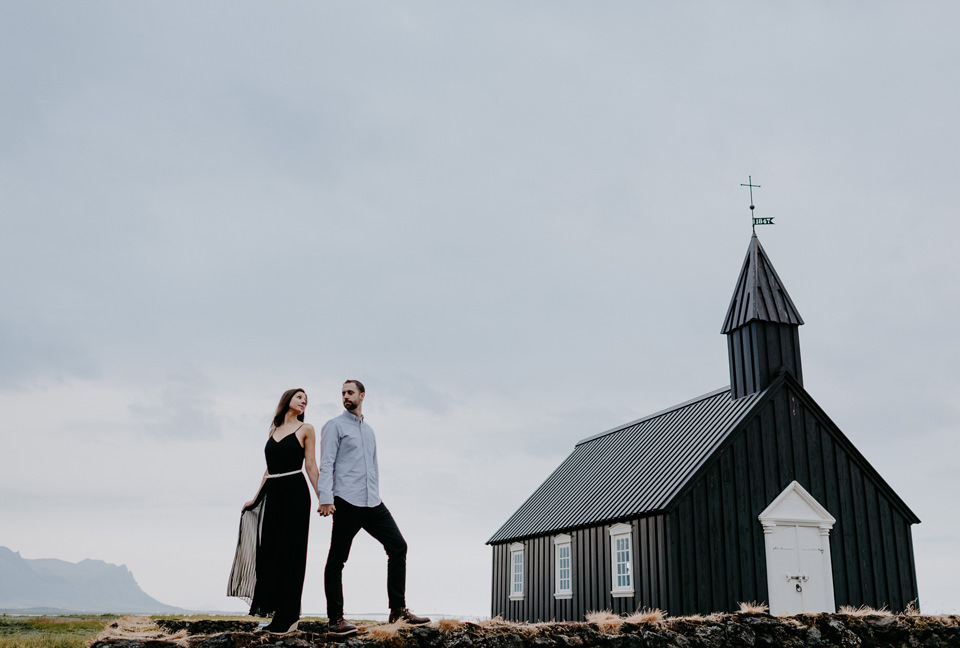 Iceland-Wedding-Photographer-22-2 Iceland Wedding Photographer - Iceland Photography