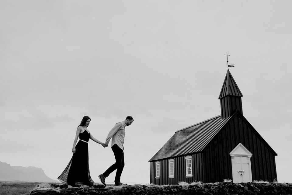 Iceland-Wedding-Photographer-23-3 Iceland Wedding Photographer - Iceland Photography
