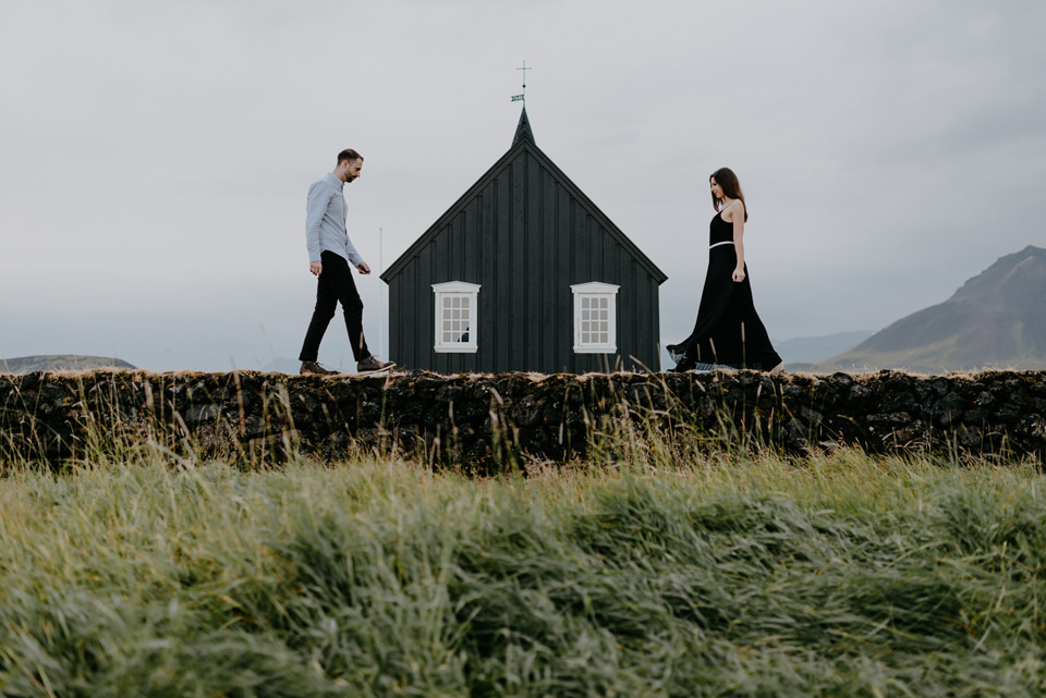 Iceland-Wedding-Photographer-24-2 Iceland Wedding Photographer - Iceland Photography