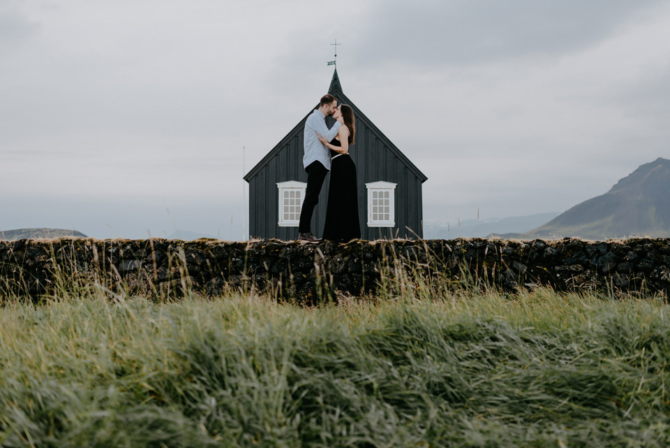 Iceland-Wedding-Photographer-25-2 Iceland Wedding Photographer - Iceland Photography