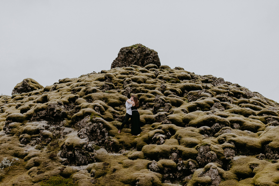 Iceland-Wedding-Photographer-30-2 Iceland Wedding Photographer - Iceland Photography