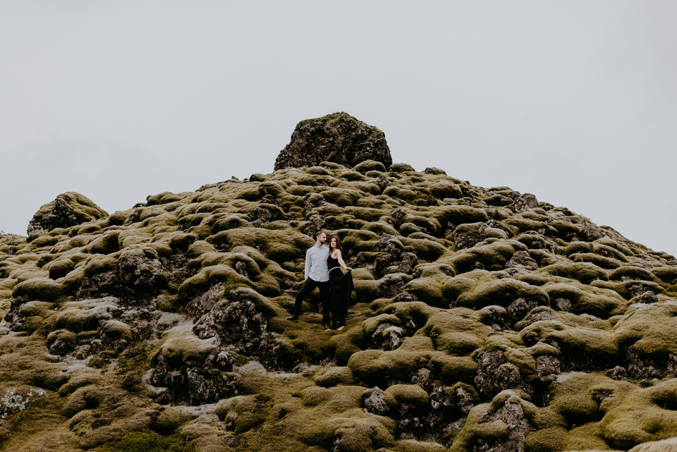 Iceland-Wedding-Photographer-31-2 Iceland Wedding Photographer - Iceland Photography