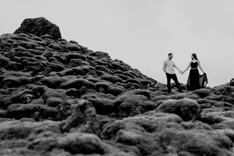 Iceland-Wedding-Photographer-37-2 Iceland Wedding Photographer - Iceland Photography