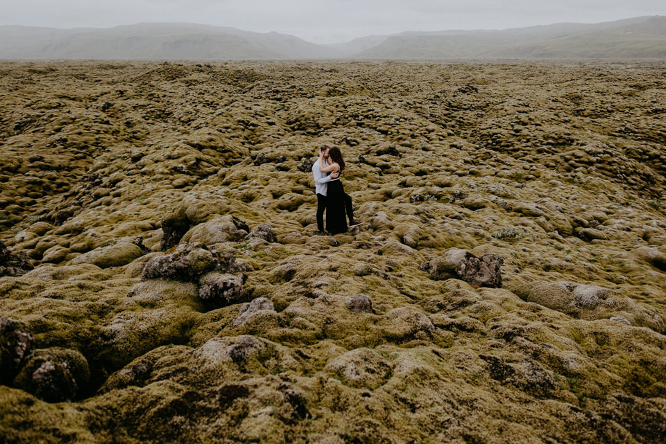 Iceland-Wedding-Photographer-43-2 Iceland Wedding Photographer - Iceland Photography