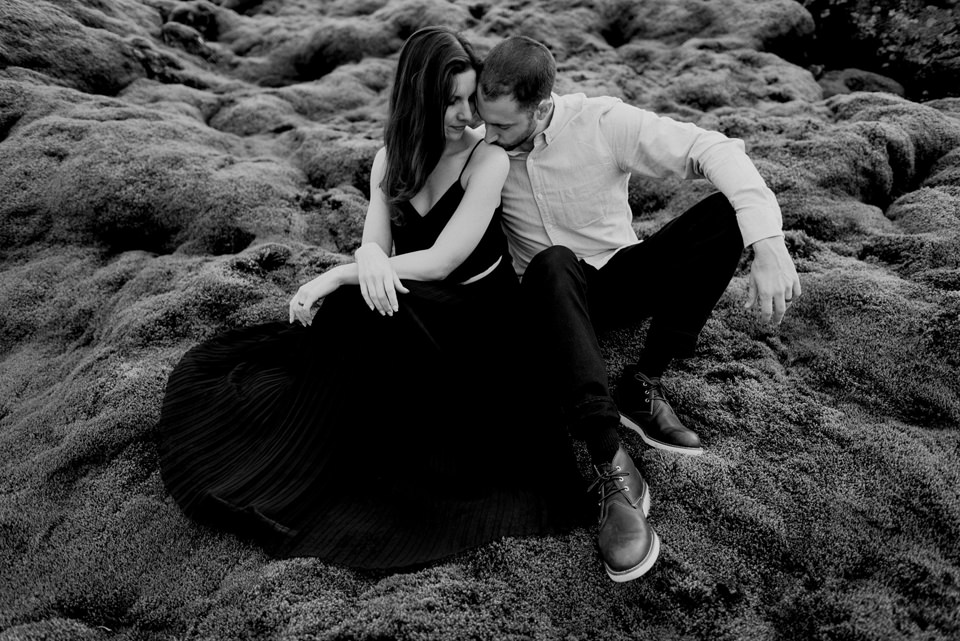 Iceland-Wedding-Photographer-47-2 Iceland Wedding Photographer - Iceland Photography
