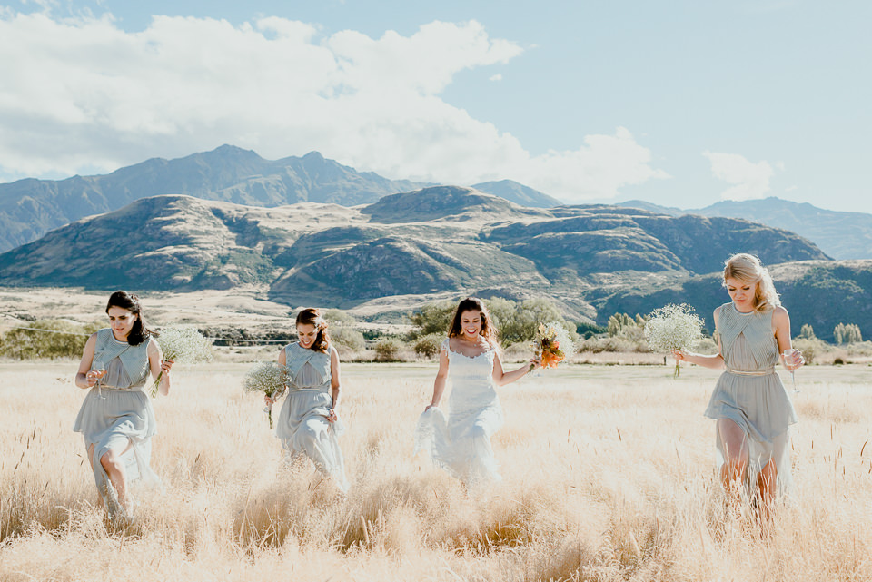 JDP5835-1 Destination Wedding Photographer - New Zealand Wedding Photographer
