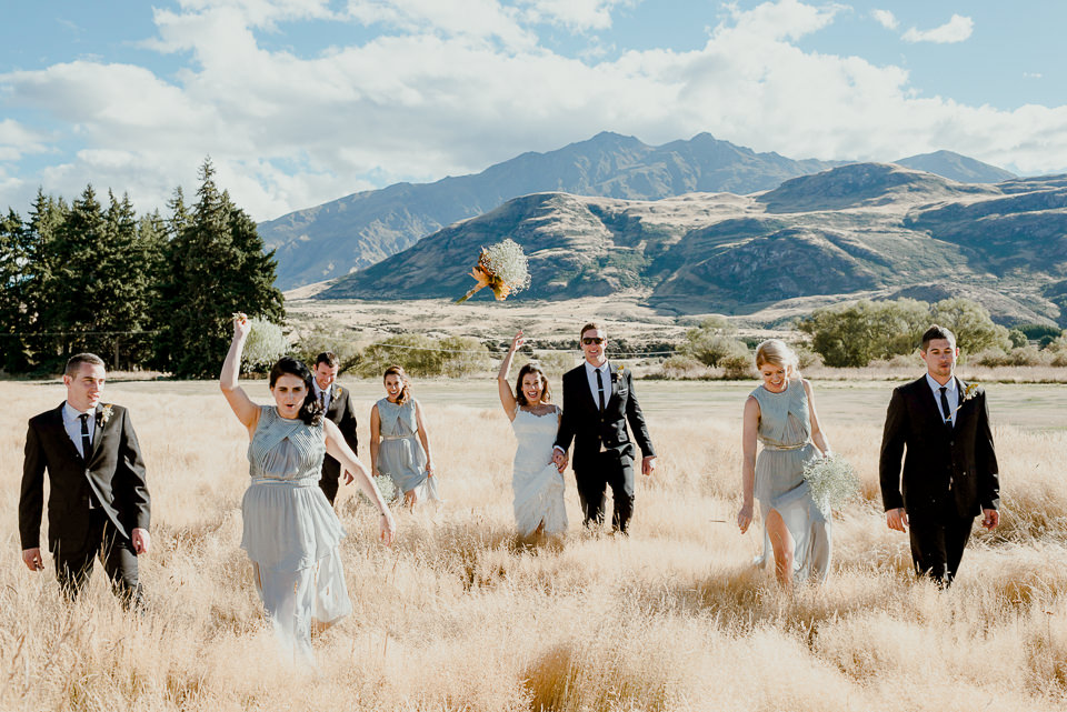 JDP5895-1 Destination Wedding Photographer - New Zealand Wedding Photographer