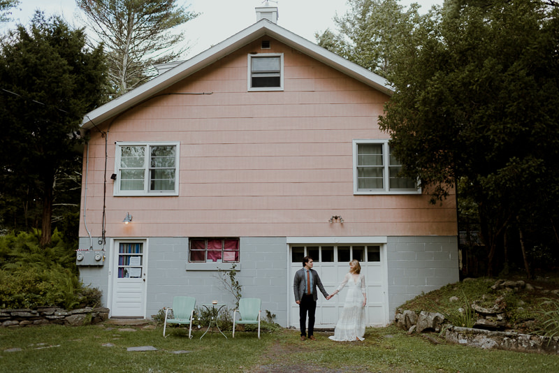 JDP_3236 Upstate NY Elopement - Catskills Elopement Photographer