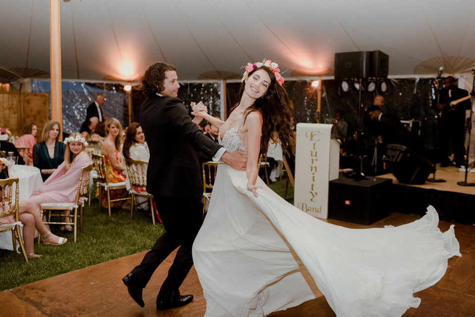 Long-Island-Wedding-Photographers-134 Hamptons Wedding Venues - Longhouse Reserve Wedding