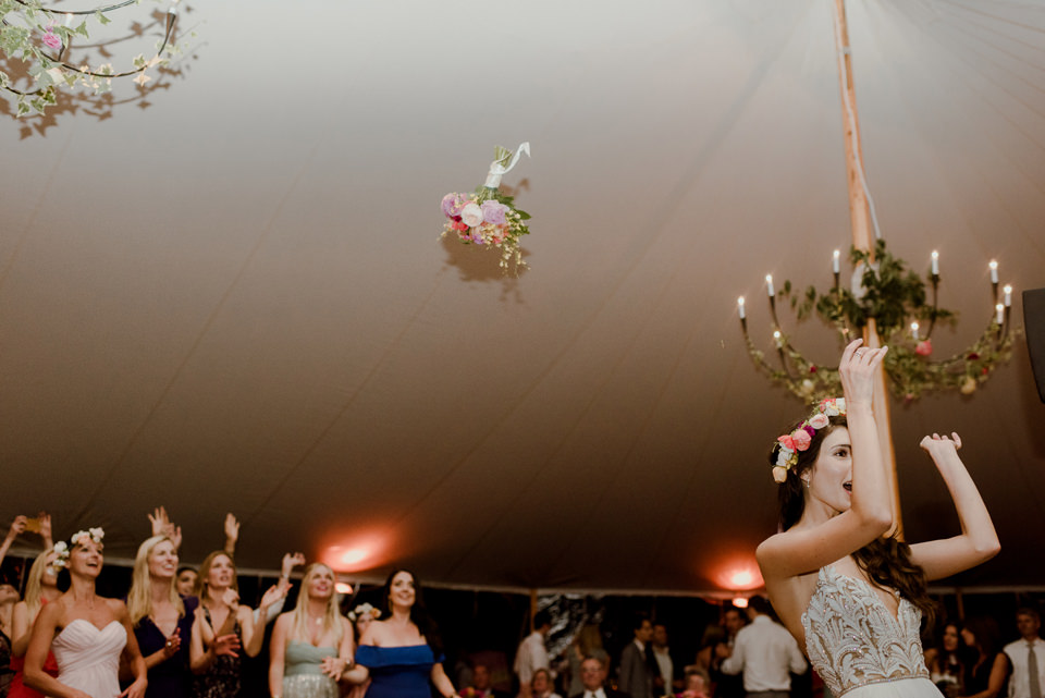 Long-Island-Wedding-Photographers-139 Hamptons Wedding Venues - Longhouse Reserve Wedding