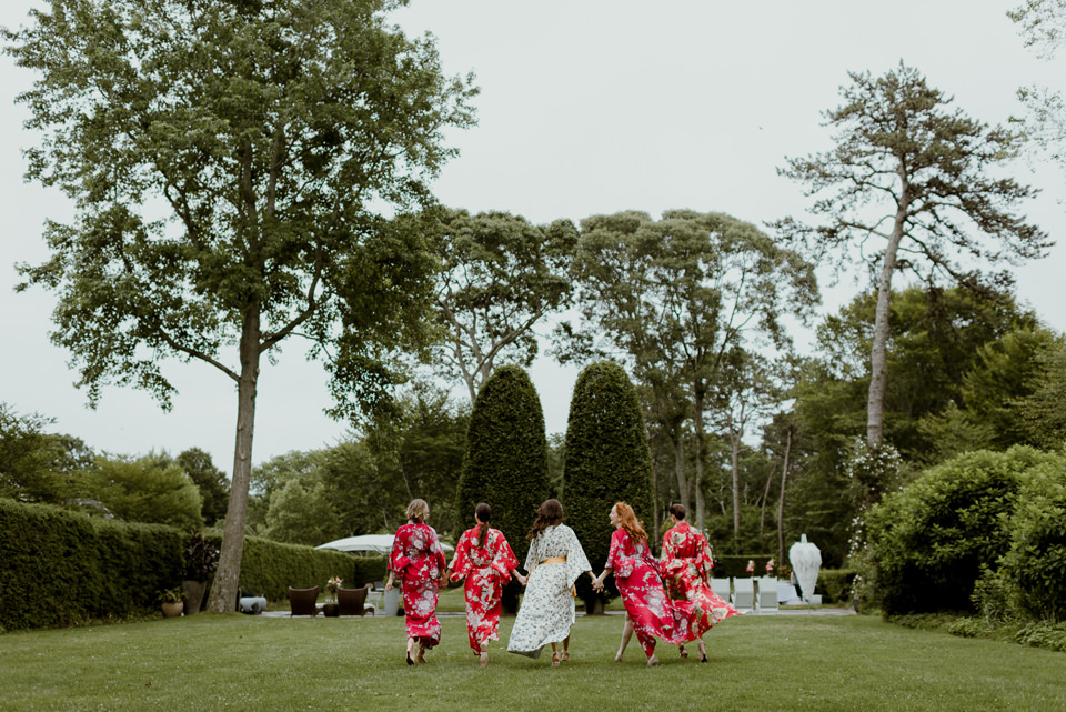 Long-Island-Wedding-Photographers-14 Hamptons Wedding Venues - Longhouse Reserve Wedding