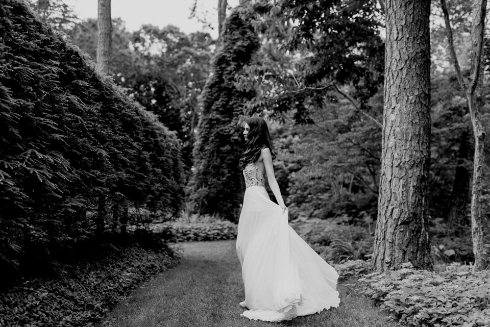 Long-Island-Wedding-Photographers-33 Hamptons Wedding Venues - Longhouse Reserve Wedding
