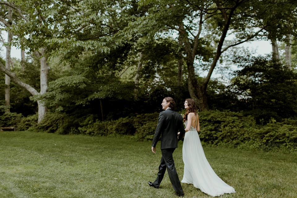 Long-Island-Wedding-Photographers-86 Hamptons Wedding Venues - Longhouse Reserve Wedding