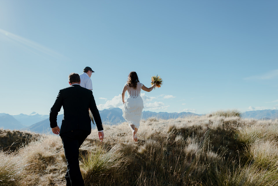 New-Zealand-Wedding-Photographer-62 Destination Wedding Photographer - New Zealand Wedding Photographer