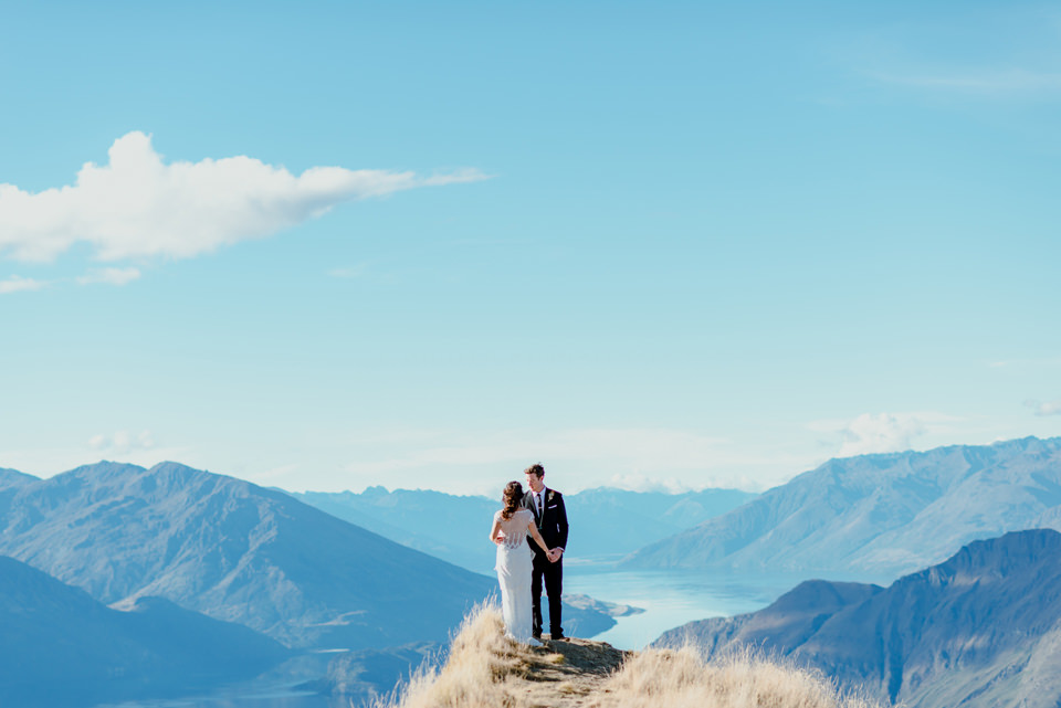 New-Zealand-Wedding-Photographer-74 Destination Wedding Photographer - New Zealand Wedding Photographer