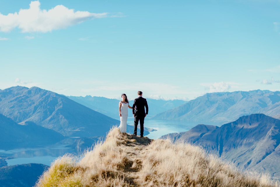 New-Zealand-Wedding-Photographer-75 Destination Wedding Photographer - New Zealand Wedding Photographer
