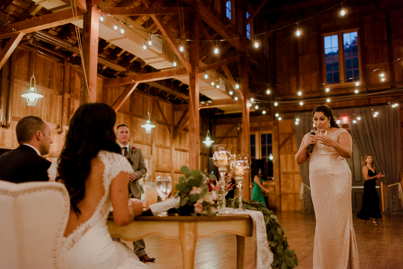Old-Bethpage-Village-Restoration-110 Wedding Venues Upstate NY - Carey Institute Wedding