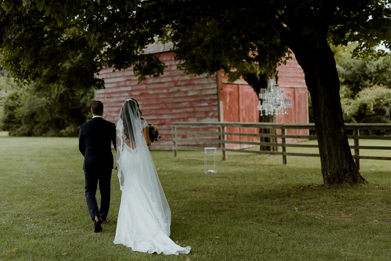 Old-Bethpage-Village-Restoration-28 Wedding Venues Upstate NY - Carey Institute Wedding