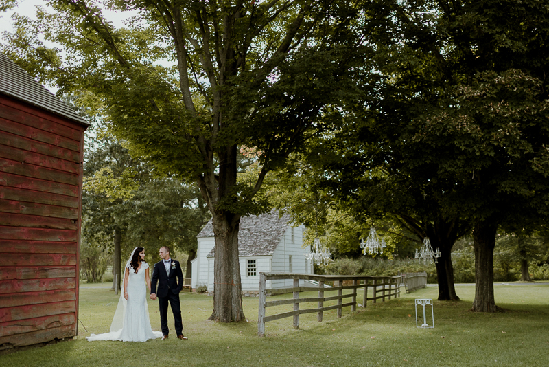 Old-Bethpage-Village-Restoration-33 Wedding Venues Upstate NY - Carey Institute Wedding