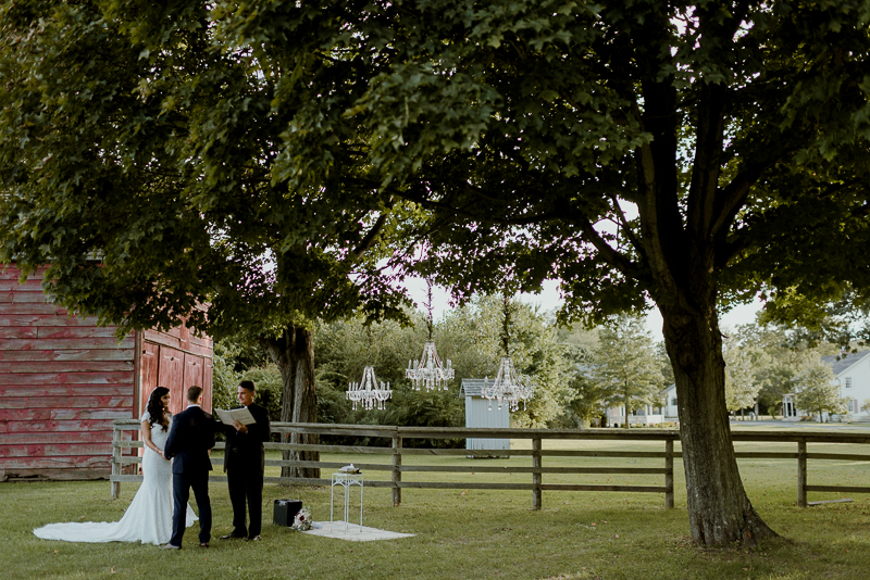 Old-Bethpage-Village-Restoration-60 Wedding Venues Upstate NY - Carey Institute Wedding
