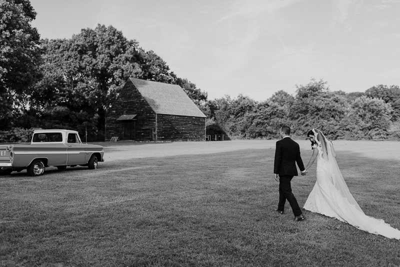 Old-Bethpage-Village-Restoration-69 Wedding Venues Upstate NY - Carey Institute Wedding