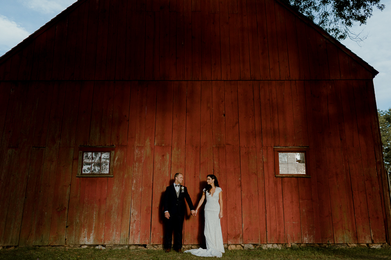 Old-Bethpage-Village-Restoration-78 Old Bethpage Village Restoration - New York Barn Wedding Venues