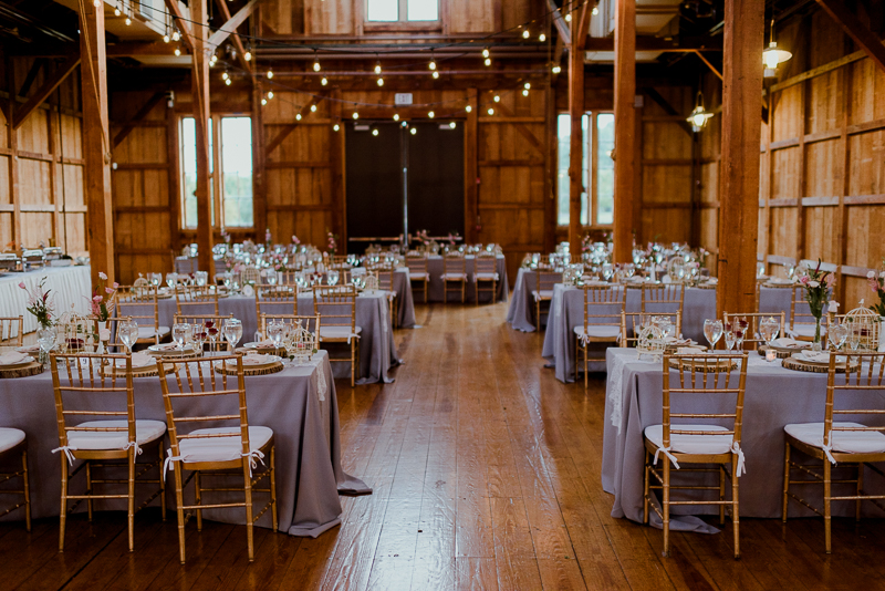 Old-Bethpage-Village-Restoration-93 Wedding Venues Upstate NY - Carey Institute Wedding