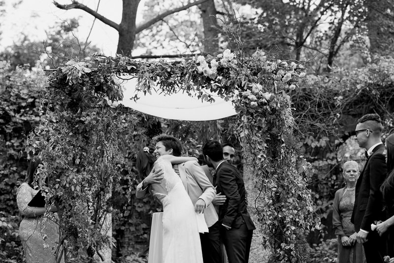 alder-manor-wedding-84 Alder Manor Wedding - W. B. Thompson Mansion