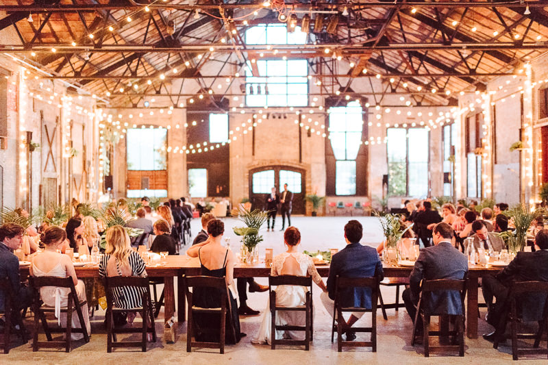 basilica-hudson-127 Basilica Hudson Wedding - Hudson Valley Wedding Venues