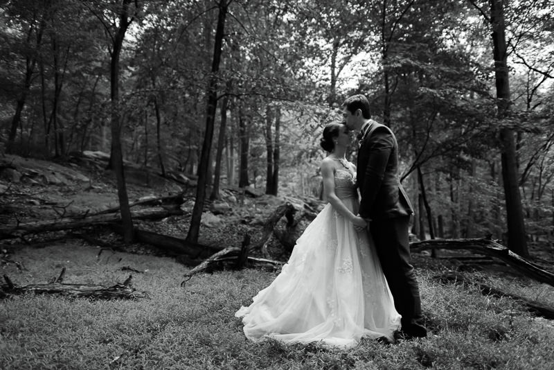 bear-mountain-wedding-24 Bear Mountain Wedding - Bear Mountain Wedding Venue