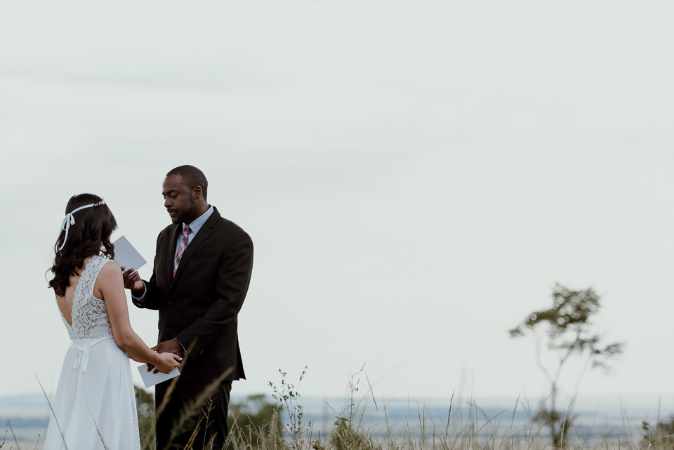 best-destination-weddings-104 Best Destination Weddings - Africa Safari Wedding