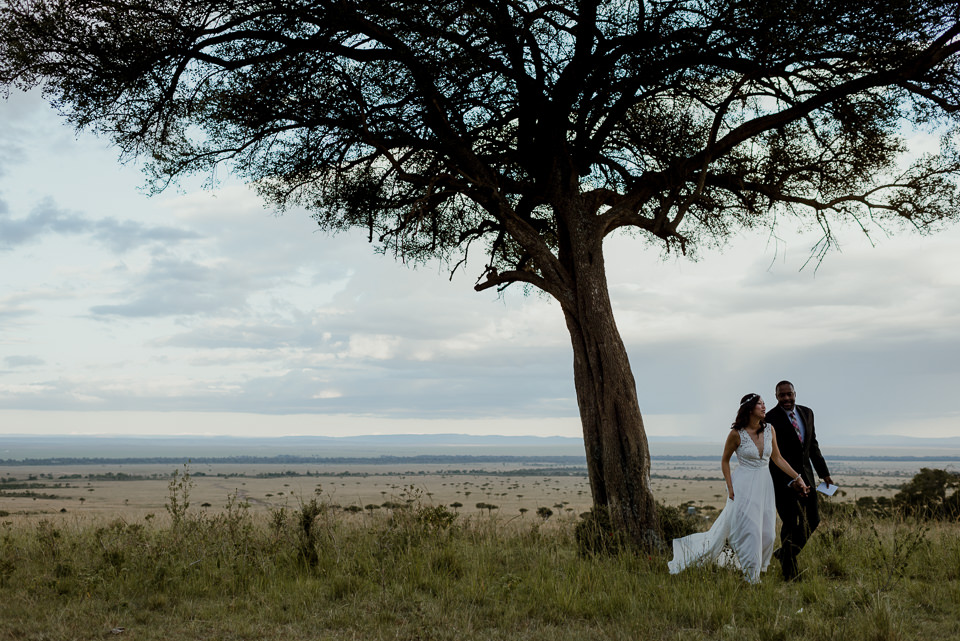 best-destination-weddings-108 Best Destination Weddings - Africa Safari Wedding