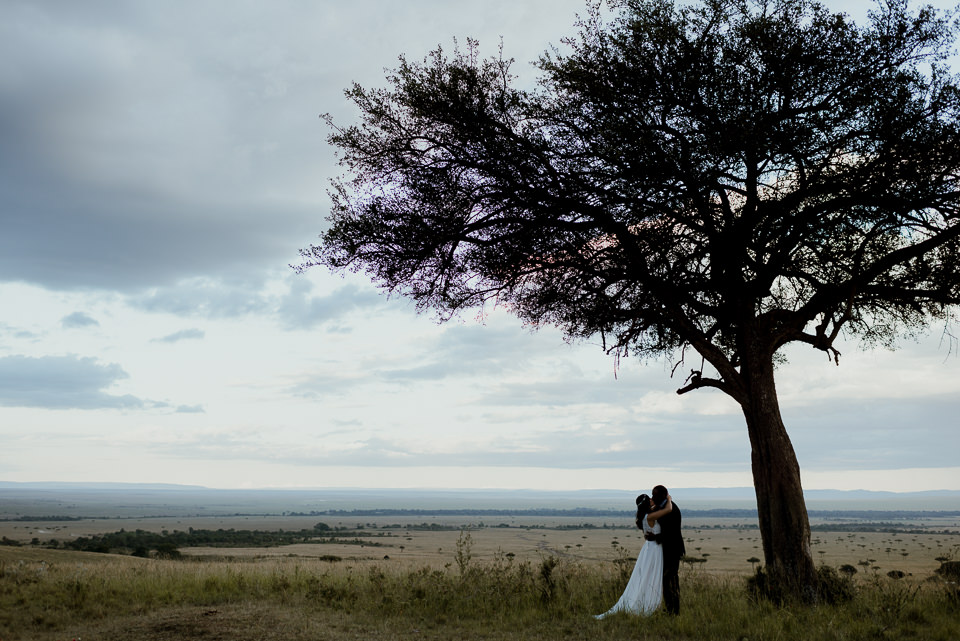 best-destination-weddings-109 Best Destination Weddings - Africa Safari Wedding