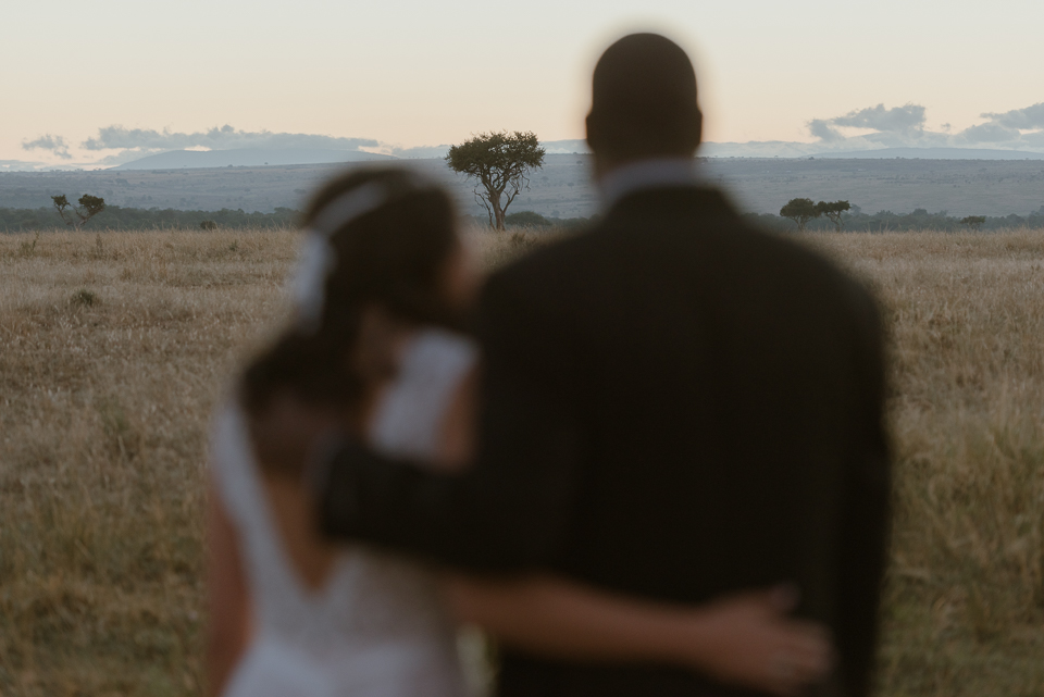 best-destination-weddings-11 Best Destination Weddings - Africa Safari Wedding