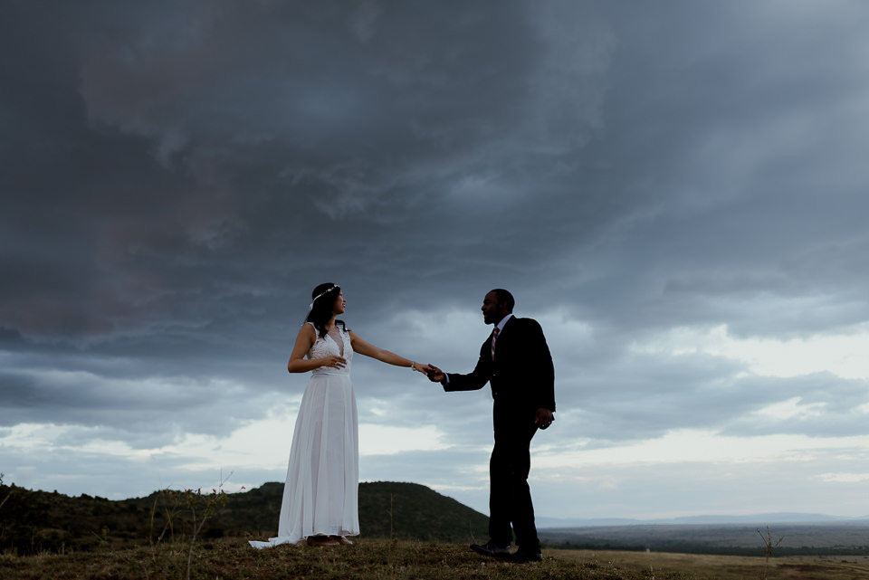 best-destination-weddings-111 Best Destination Weddings - Africa Safari Wedding