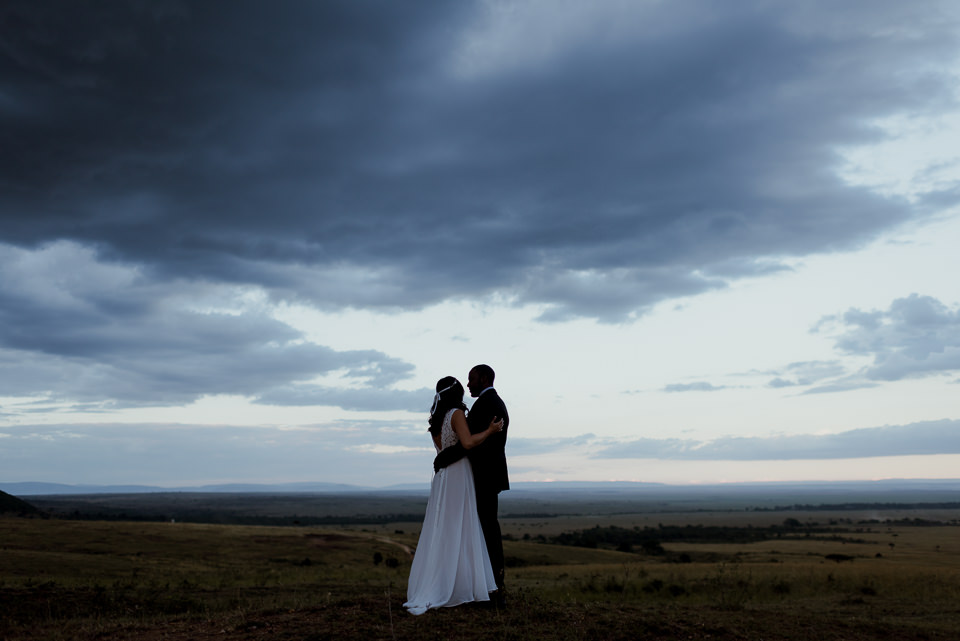 best-destination-weddings-113 Best Destination Weddings - Africa Safari Wedding