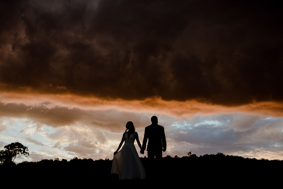 best-destination-weddings-123 Best Destination Weddings - Africa Safari Wedding
