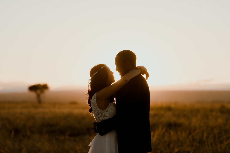 best-destination-weddings-21-1 Best Destination Weddings - Africa Safari Wedding