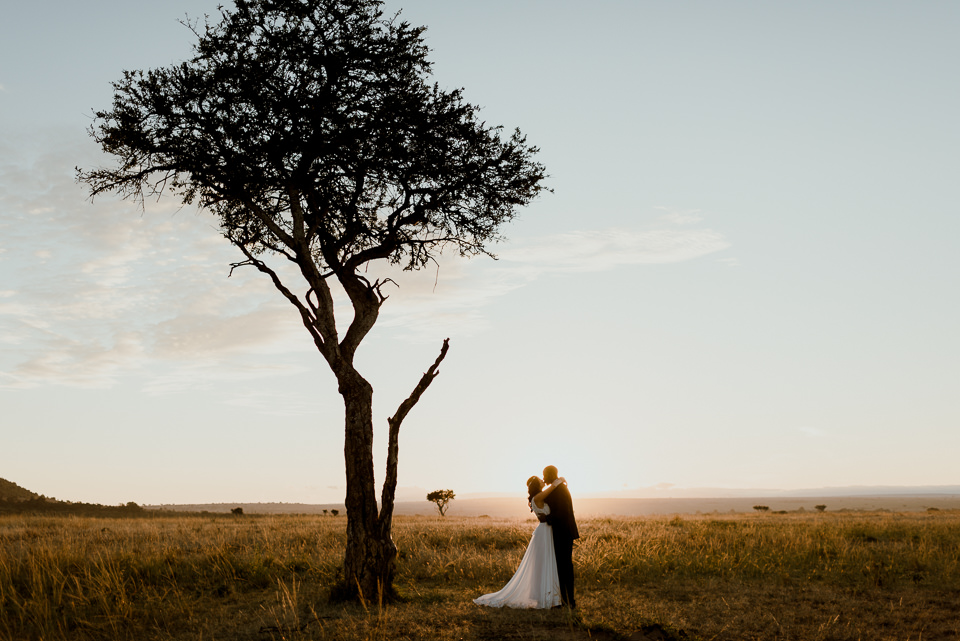 best-destination-weddings-22 Best Destination Weddings - Africa Safari Wedding
