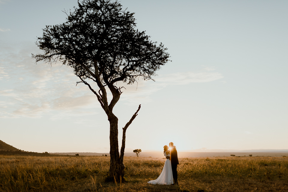 best-destination-weddings-23-1 Best Destination Weddings - Africa Safari Wedding