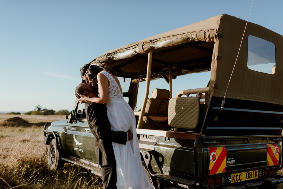 best-destination-weddings-46 Best Destination Weddings - Africa Safari Wedding
