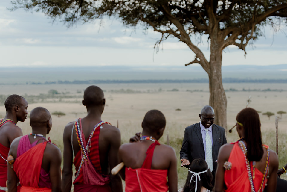 best-destination-weddings-94 Best Destination Weddings - Africa Safari Wedding