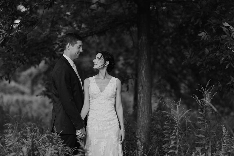 blooming-hill-farm-wedding-44 Blooming Hill Farm Wedding - Hudson Valley Wedding Photography