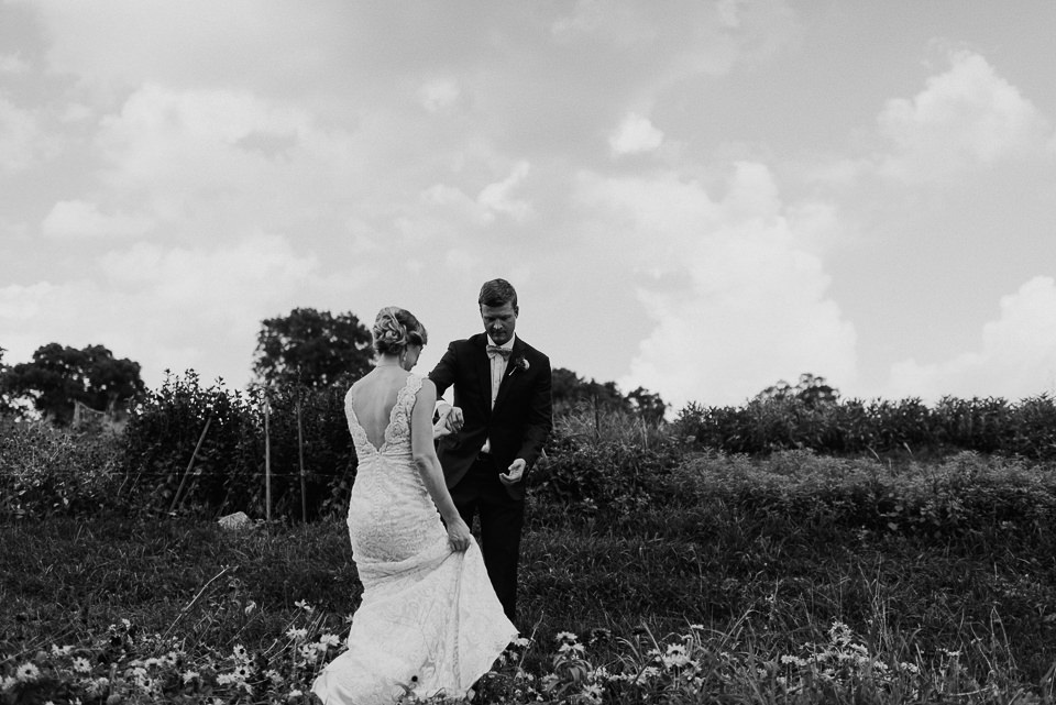 blue-hill-at-stone-barns-wedding-36 Blue Hill at Stone Barns Wedding - Hudson Valley Wedding Photographers