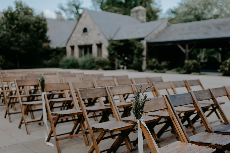 blue-hill-at-stone-barns-wedding-40 Blue Hill at Stone Barns Wedding - Hudson Valley Wedding Photographers