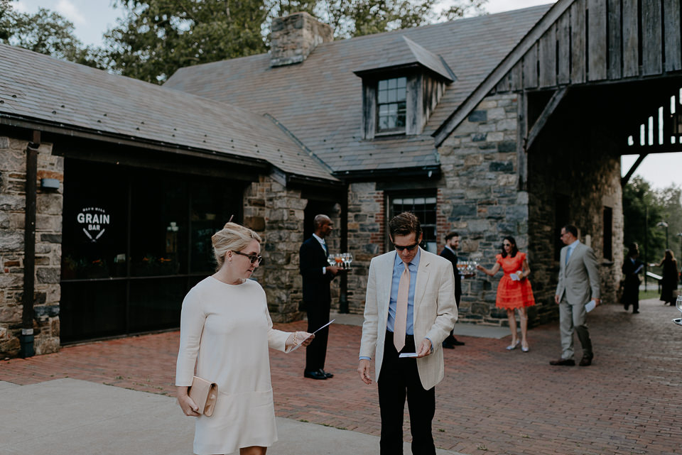 blue-hill-at-stone-barns-wedding-58 Blue Hill at Stone Barns Wedding - Hudson Valley Wedding Photographers