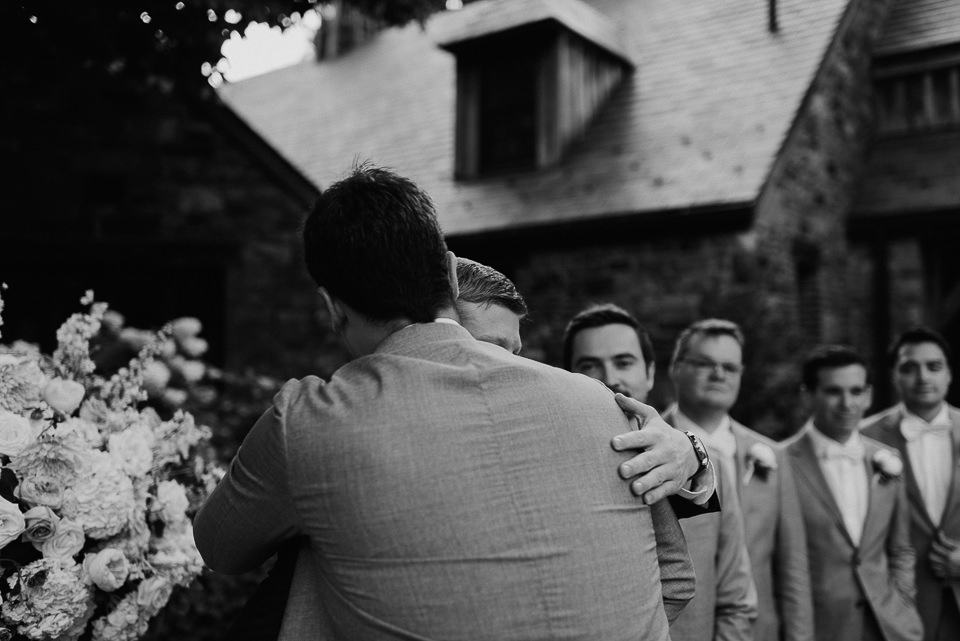 blue-hill-at-stone-barns-wedding-68 Blue Hill at Stone Barns Wedding - Hudson Valley Wedding Photographers